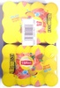 Saveur Pêche Ice Tea - Product