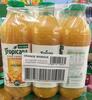 Pure Premium Créations Oranges Orange Mangue - Produit
