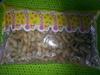 Arachides coques grillées à sec - Product