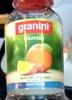 Granini Orange - Produit
