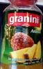 Granini Ananas - Produit