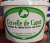 Cervelle de Canut - Product