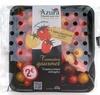Tomates gourmet - Produit