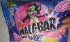 Bubble Mix -
