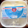 4 fromages blancs - Producto
