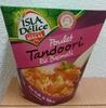 Poulet Tandoori Riz Basmati - Product
