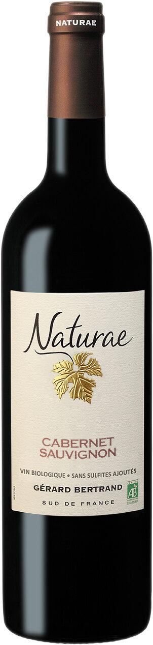 Naturae - Produit - fr