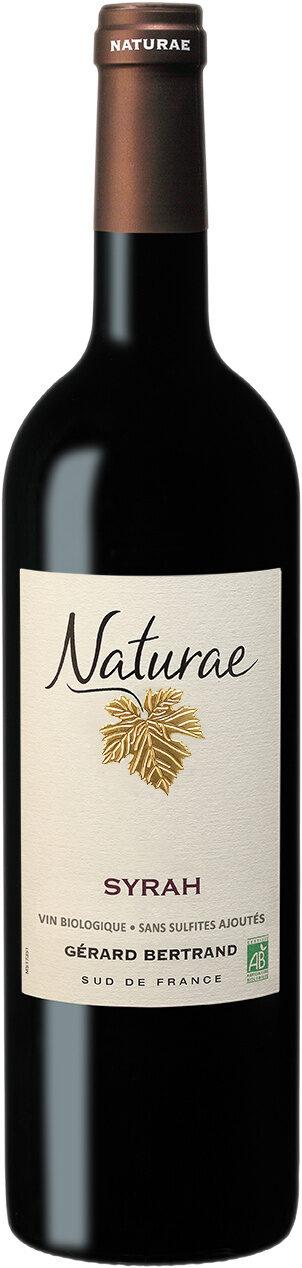 Naturae - Prodotto - fr