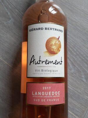 Autrement Languedoc - Produit - fr