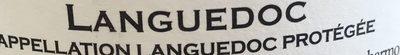 Autrement Languedoc - Ingrédients - fr