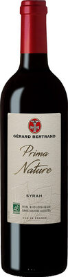 Prima Nature - Prodotto - fr