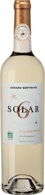 Solar 6 - Produit - fr