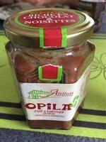 Opila - Produit - fr