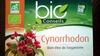Infusion Cynorrhodon (Bien-être de l'organisme) - Bio Conseils - Product