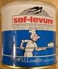 Saf-Levure - Produit