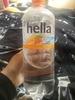 Hella Pfirsich - Product