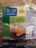Bâtonnets de surimi (6 sachets de 3 bâtonnets) - Product