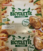 a BICYCLETTE Caramel - Product