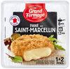 Panés au St Marcellin - Product