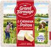 Le Crémeux du Poitou - Product