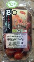 Tomates Cerises - Produit