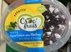 Olives façon Grèce aux Herbes - Produit