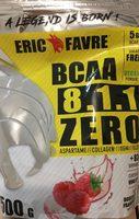 BCAA - Produit - fr