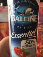 Essentiel - Produit - fr