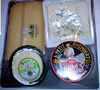Plateau 4 fromages - Product