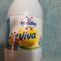 Viva - Produit - fr