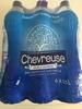 Chevreuse - Produit