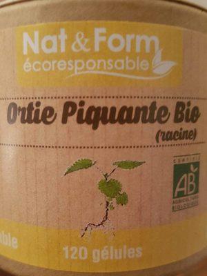 Santé & Bien-être / Compléments Alimentaires - Product