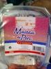 Museau de porc a la provencale - Produit