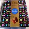 Crêpes Dentelle Chocolat au lait & Chocolat noir - Product