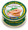 Henaff Le Pate Ail F. herbe - Produkt