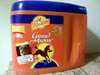 Poulain Grand Arome 500g - Product