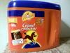 Poulain Grand Arome 500g - Produit