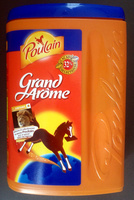 Grand Arôme - Product - fr