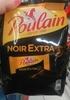 noir extra - Produit