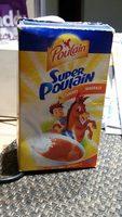 Super Poulain 4 vitamines 3 minéraux - Produit