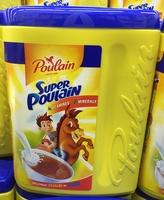 Super Poulain - Product - fr