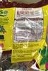 Confiseries gélifiées aromatisées - Product