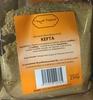 Mélange d'épices kefta - Product