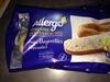 Petites Baguettes Précuites - Product