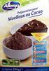 Allergo préparation pour moelleux au cacao - Product