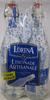 Limonade artisanale (lot de 2 x 1 L) Lorina - Product