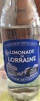 Limonade de Loraine - Product