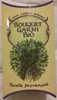 Bouquet garni bio - Product