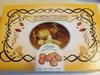 Palets chocolat-orange - Product