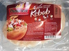 4 Pains Kebab - Produit
